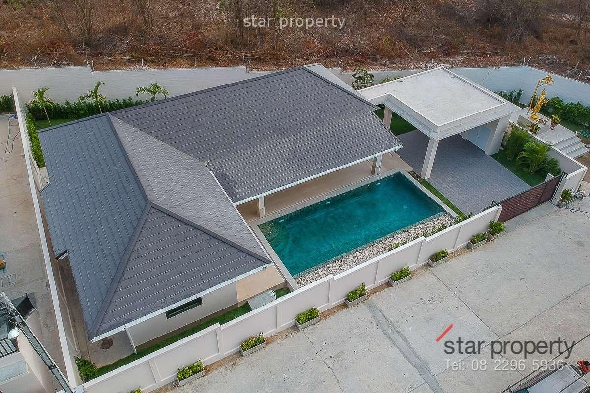 Baan View Khao,plot1