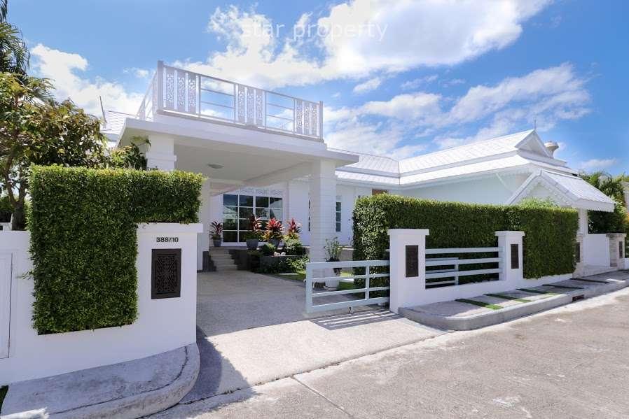 Casa Collina A5