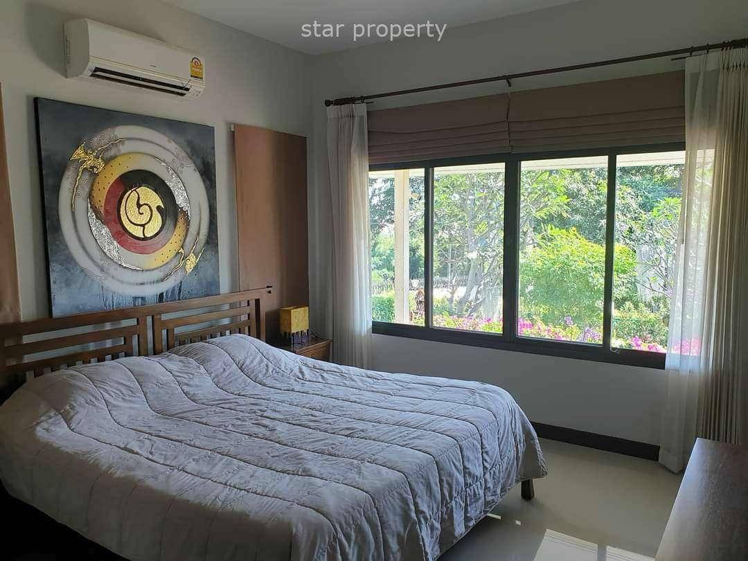 3 beds 2 baths at Hua Hin Horizon 88