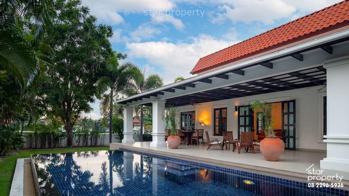 banyan for sale