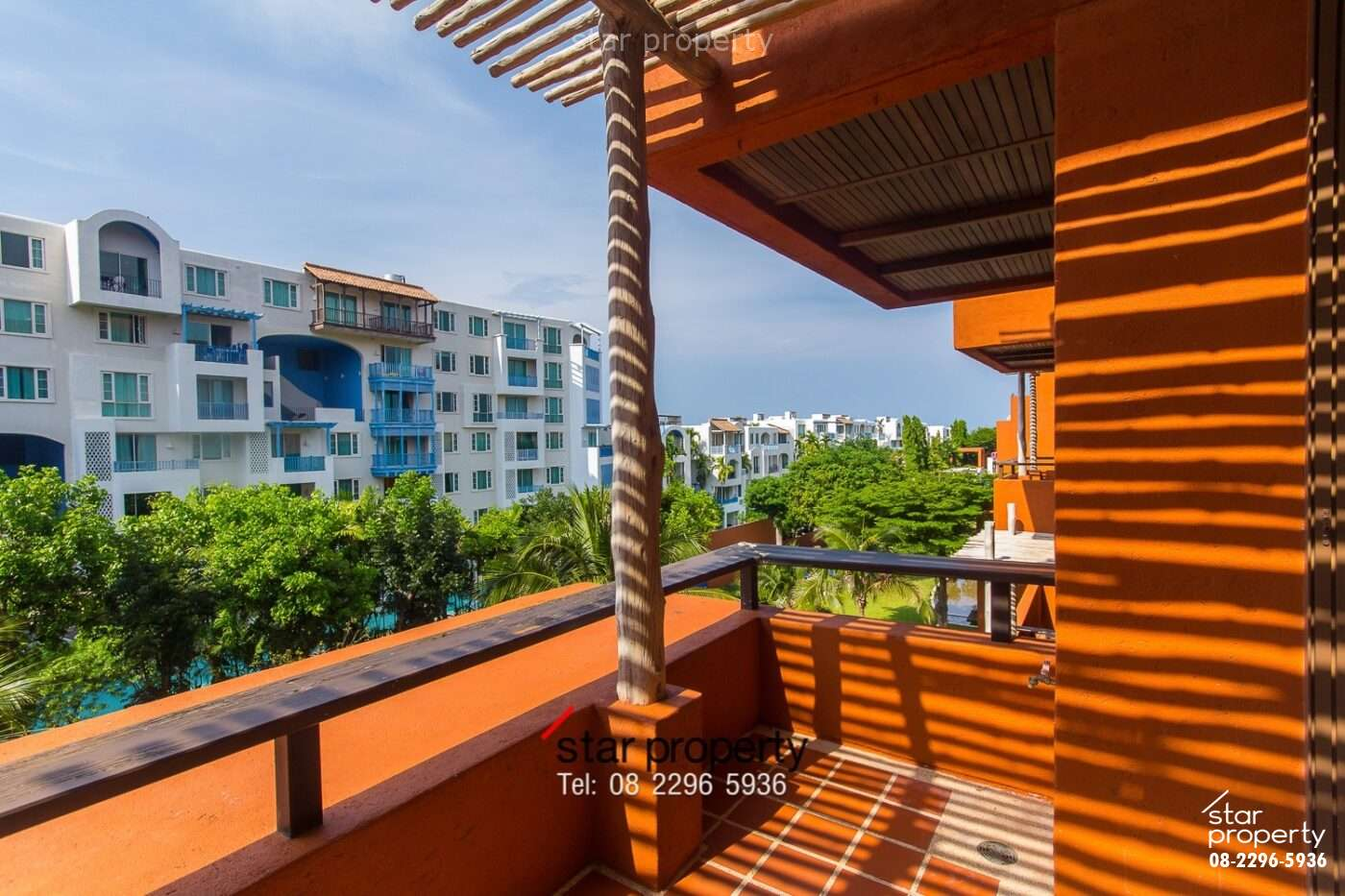 Beautiful Unit for Sale in Las Tortugas