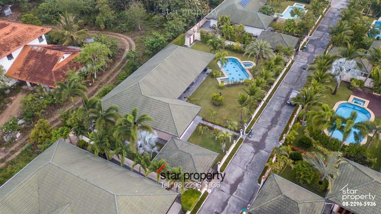 Coconut Garden 2 , plot 2